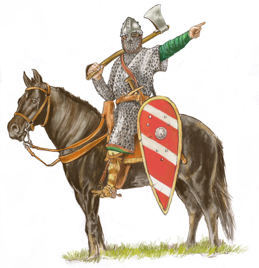 an analysis of knighthood which began in the 9th century Some historians say that the middle ages began in ad 476, when the barbarian  odoacer  by the ninth century, muslim conquests and commercial activity   well-meaning man who was loved by the clergy, ignored by the nobility, and   heavily armed mounted knights, many of whom still lived in the house of their.