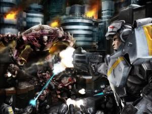 Deadzone Kickstarter Image