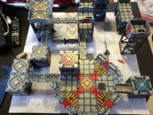 Deadzone Terrain (2)