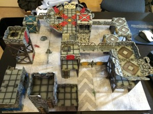 Deadzone Terrain (4)