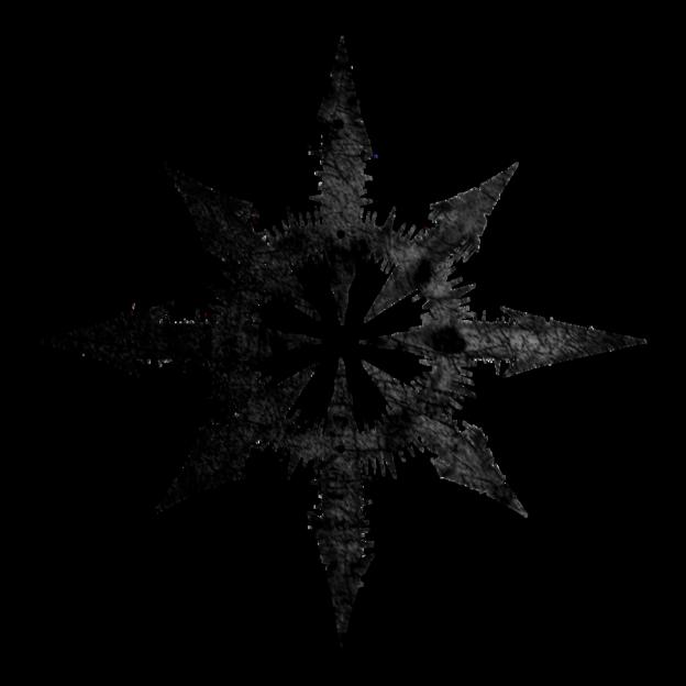 symbol_of_chaos_by_schunki-d4rljxh