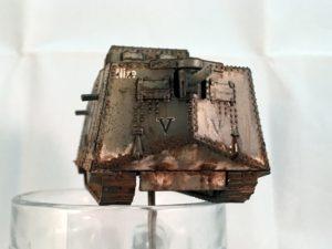 A7V Ruined 2